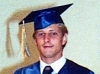Rossie earned his diploma from the West Virginia School for the Deaf.