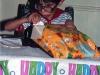 Sean's 7th birthday
