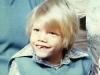 Tom at age 6