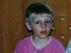 Vitya in the orphanage