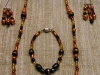 Jewelry made by Vitya