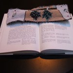 Book Weight